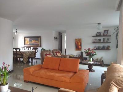 Apartamento En Venta Santa Maria De Los Angeles 594-22883