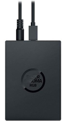 Imagen 1 de 7 de Razer Chroma Addressable Rgb Controller Argb Ws2812b Cuotas