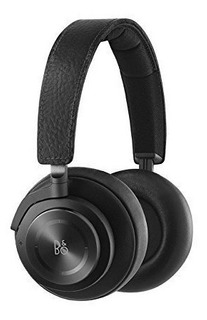 Auriculares Inalámbricos Bang & Olufsen Beoplay H9 Negros