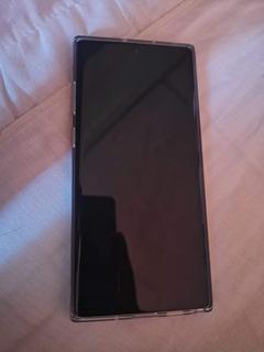 Samsung Note 10 Plus Telcel