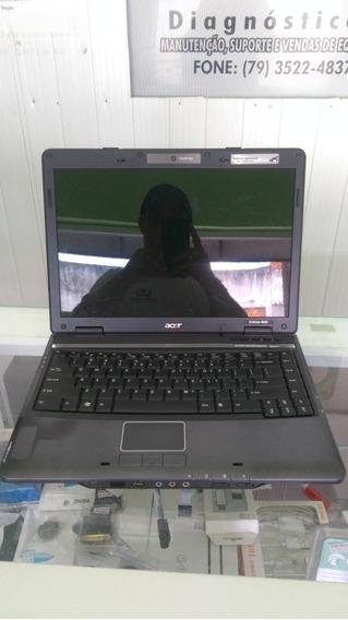 Venda De Pecas Do Notebook Acer Extensa 4420