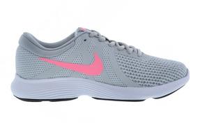 Tenis Feminino Nike Revolution 4