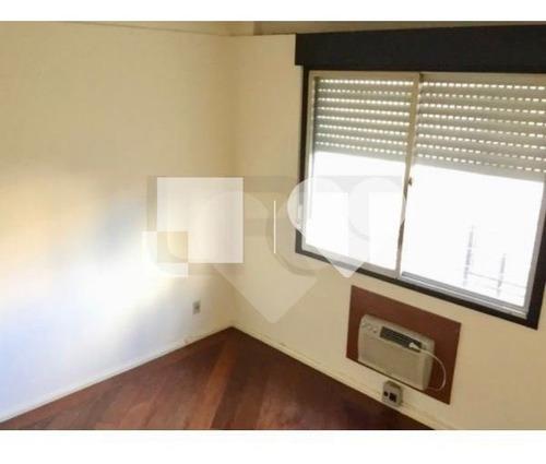 Apartamento-porto Alegre-centro Histórico   Ref.: 28-im417216 - 28-im417216