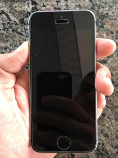 iPhone Se 64 Gigas, Seminovo