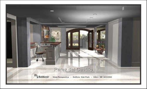 Venta  Apartamento 3 Dormitorios Servicio Carrascos