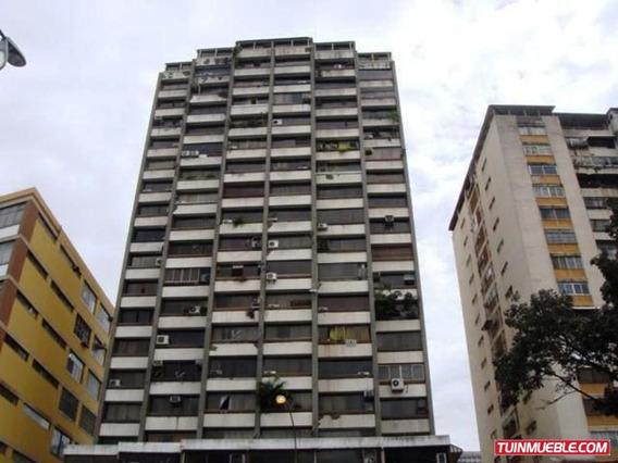 Apartamentos En Venta Mls #18-4585