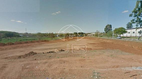 Terreno À Venda Em Parque Via Norte - Te002576