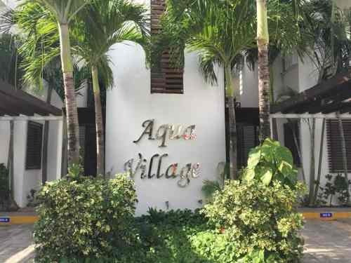 Casa En Venta, Solidaridad, Quintana Roo