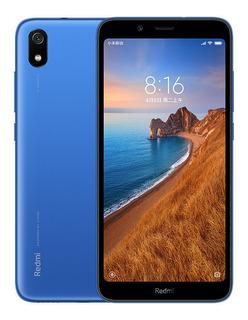 Xiaomi - Redmi 7a - 32gb - Tienda Fisica - Liberado
