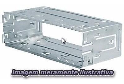 Cinta De Fixação Original Dvd H.buster Hbd-9540av E Outros