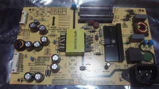 Placa Fuente Tv 40 Pioneer Ple40frn3