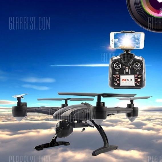 Drone Jxd 509w Rc