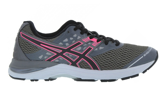 Zapatillas Asics Gel Pulse 9 T084a9090