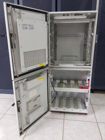 Rack Outdoor Huawei Telecom