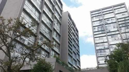 Departamento En Renta San Jose Del Olivar Citta San Jeronimo