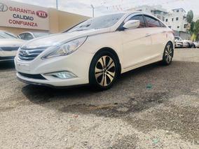 Hyundai Y20 Koreano