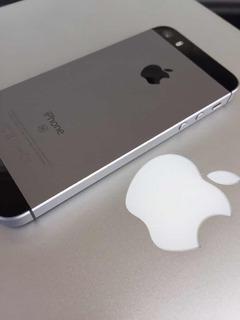 Batería iPhone 5. Instalación Frente Al Cliente.
