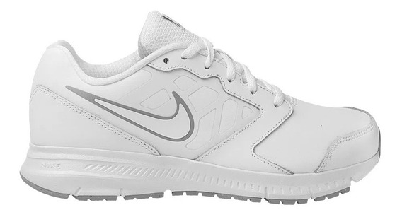 Tênis Nike Downshifter 6 832883 - Running Training Leve