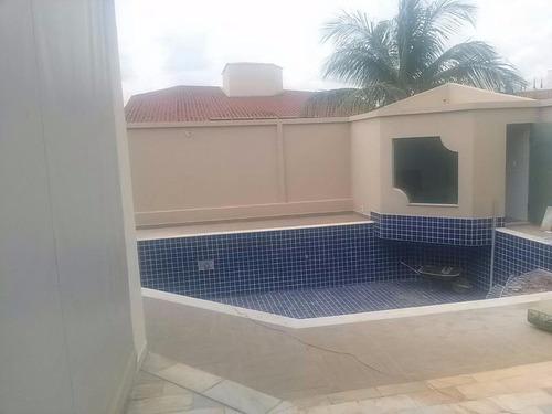 Casa-em-condominio-para-venda-em-parque-residencial-damha-sao-jose-do-rio-preto-sp - 2016841