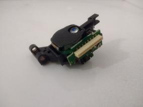 (dreamcast) Leitor Optical Laser Novo