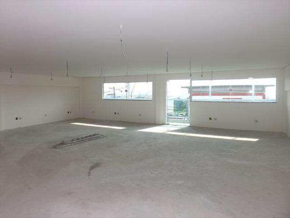 Loja, Centro, Itapecerica Da Serra, 66,96m² - Codigo: 999 - A999