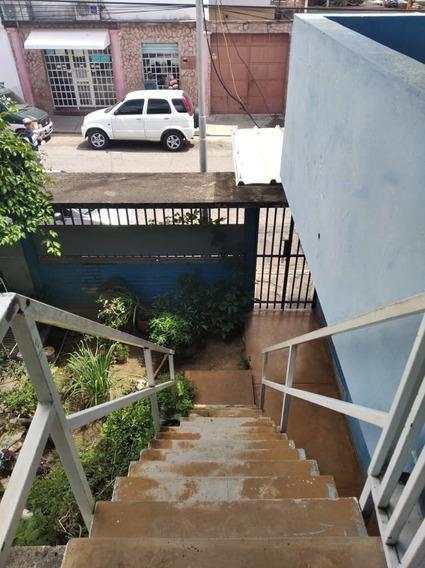 0414-9439542 Alquiler De Anexos Los Olivos Nuevos