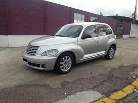 Chrysler Pt Cruiser 2.4 Touring At