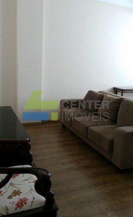 Imagem 1 de 15 de Apartamento - Ipiranga - Ref: 12946 - V-870943
