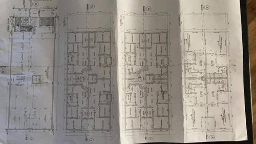 Cobertura Com 2 Dormitórios À Venda, 92 M² Por R$ 295.000,00 - Parque Erasmo Assunção - Santo André/sp - Co4986