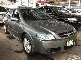 Chevrolet Astra Elegance Aut Ac 2004
