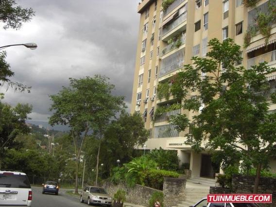 Apartamentos En Venta 19-6605 Josefina Caro 04241566697