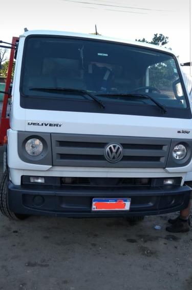 Caminhão Reboque, Asa Delta (2 Carros)