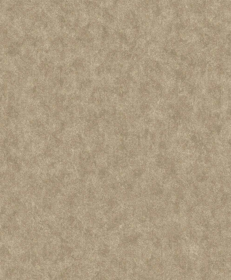 Papel Tapiz 28053 Relieve Textura Madera Ladrillos Moderno