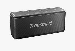 Bocinas Bluetooth Tronsmart Element Mega
