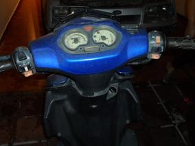 Moto Venchi 159