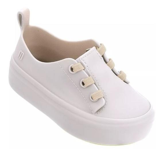Mini Melissa Ulitsa Sneaker - 32538 - Original