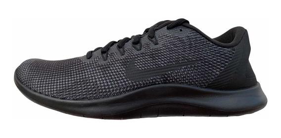 Tenis Nike Flex Rn Hombre Aa7397 002 Dancing Originals