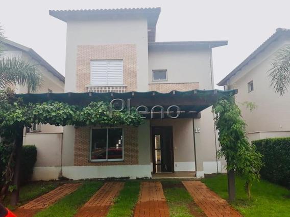 Casa Á Venda E Para Aluguel Em Parque Brasil 500 - Ca019708