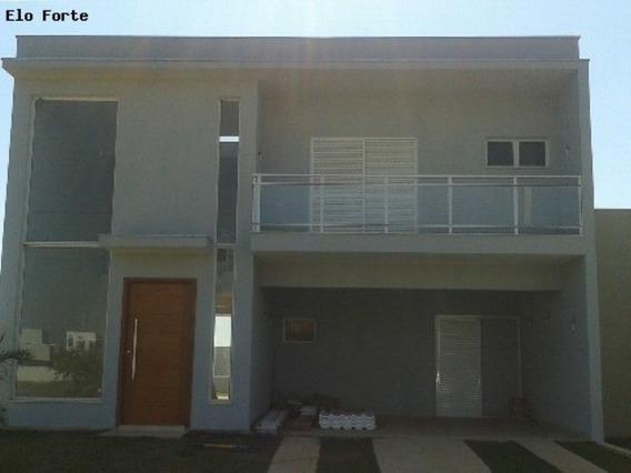 Casa - Ca03197 - 3515973