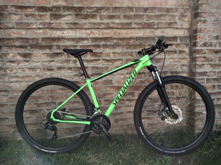 Specialized Rockhopper R29 Nueva
