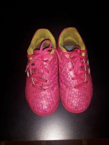 Zapatos adidas De Niño Originales (5$)