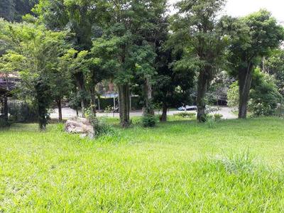 Terreno À Venda, 1200 M² Por R$ 700.000 - Itaipu - Niterói/rj - Te0139