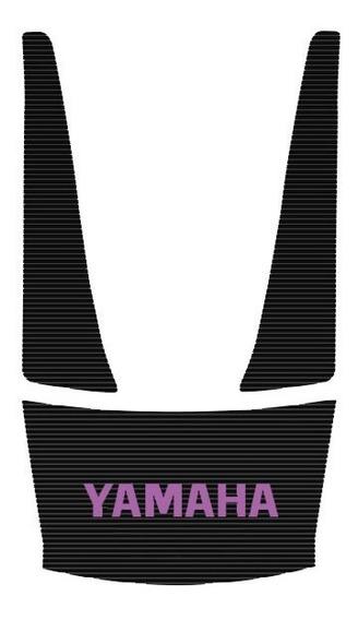 Tapete Para Jet Ski Yamaha Wave Blaster 1