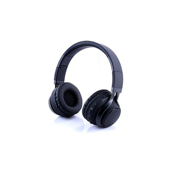 Beyution 2-en-1 Auriculares Bluetooth Con Altavoz Bluetooth