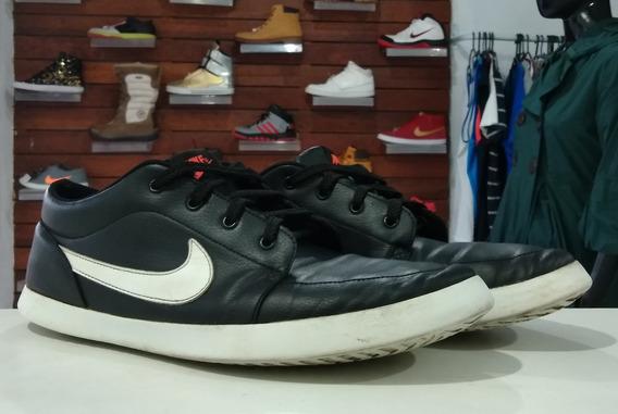 Tênis Nike Futslide Sl Tam 44 Original