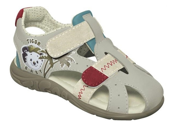 Tênis Sapatos Sandalias Infantil Por Atacado Envio Imediato