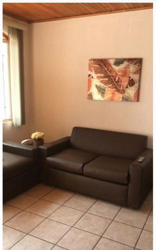 Imagen 1 de 11 de Acogedor Apartamento En Montelimar De Guadalupe, Calle Blanc