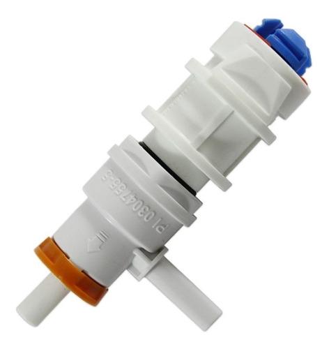 Resistro Filtro Ibbl Immaginare - 30210061