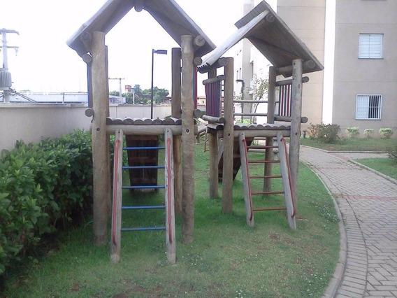 Apartamento-são Paulo-vila Guilherme   Ref.: 169-im177862 - 169-im177862