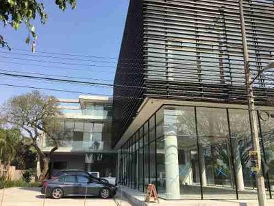 Locales Comerciales En Nueva Plaza Comercial, Cuernavaca Mor.